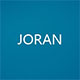 JoranSound