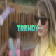 Trendy Vacations - VideoHive Item for Sale