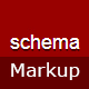 Free Download Schema Markup Tool with Rich snippets. SEO module for PrestaShop Nulled