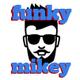 Free Download Powerful Indie Funk Rock Nulled