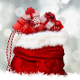 Free Download This Is Christmas Nulled