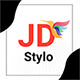 Free Download JD Stylo - Fashion Blog & Magazine Joomla Template Nulled