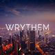 Wrythem - Creative Google Slides Template - GraphicRiver Item for Sale