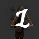 Lava - Creative Google Slides Template - GraphicRiver Item for Sale