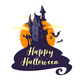 Halloween Design - GraphicRiver Item for Sale