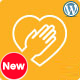 Charity Plus - Multipurpose Nonprofit WordPress Theme - ThemeForest Item for Sale
