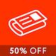 GoodNews - Blog & Magazine WordPress Theme - ThemeForest Item for Sale