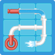 Pipe Mania - HTML5 Puzzle Game (Construct 2/3) - CodeCanyon Item for Sale