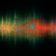 Inspiring Cinematic Trailer - AudioJungle Item for Sale