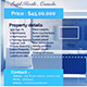 Real Estate Display - VideoHive Item for Sale