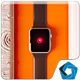 iWatch in Studio - GraphicRiver Item for Sale