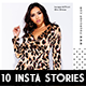 10 Instagram Stories Ads - GraphicRiver Item for Sale
