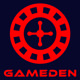 Free Download GameDen - Online Gaming Platform Nulled