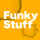 Funky Jazzy Club