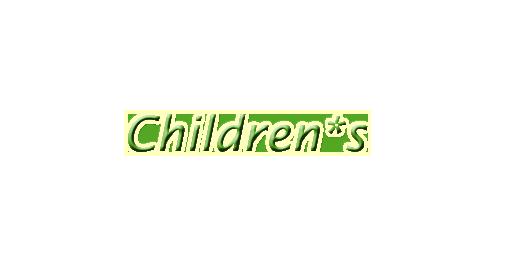 Children*s