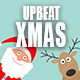 Happy Upbeat Christmas