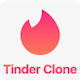 Binder - Tinder Dating clone App with admin panel v3.0 - CodeCanyon Item for Sale