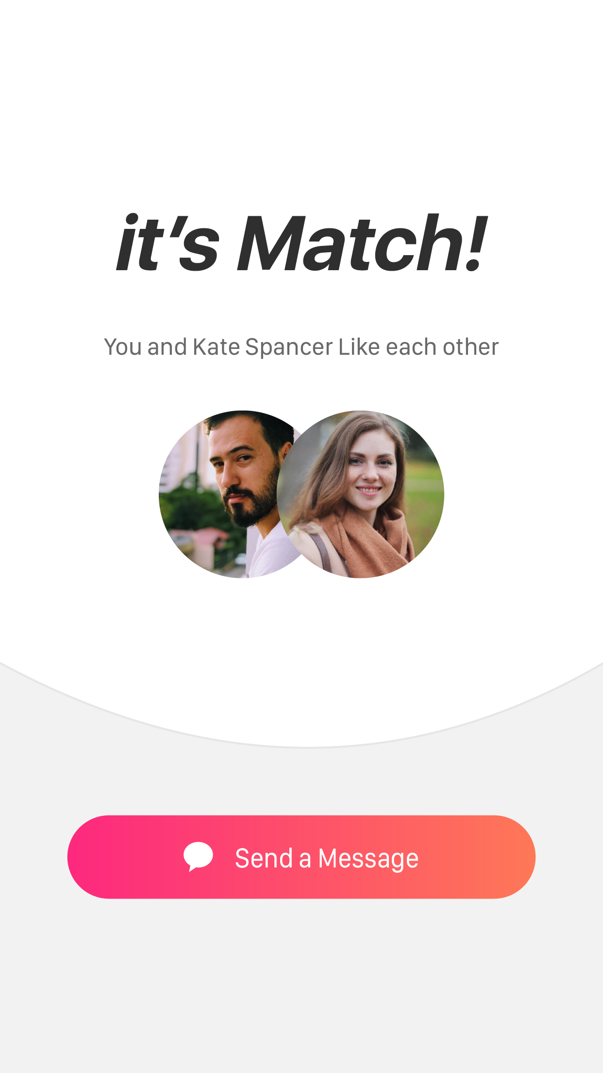 Tinder gold android not working  Tinder App Download  2019-05-02