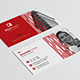 Horizontal & Vertical Corporate Business Cards #7 - GraphicRiver Item for Sale