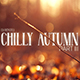 Chilly Autumn 3