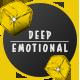 Emotional Fashion Deep