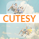 Children Cutesy 2018 Pack