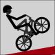 Wheelie Bike - CodeCanyon Item for Sale