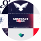 Abstract Logo Animation - VideoHive Item for Sale