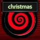 Christmas Jazz Waltz
