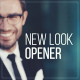 New Look Opener - VideoHive Item for Sale