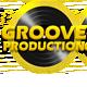 Inspire Powerful R&B - AudioJungle Item for Sale