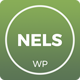 Nels - An Exquisite eCommerce WordPress Theme - ThemeForest Item for Sale