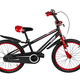 bicycle for children - PhotoDune Item for Sale