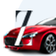Free Download Leo Rent Car - Car Rental Website Nulled