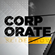 Modern Corporate Slideshow2 - VideoHive Item for Sale
