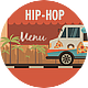 The Abstract Hip-Hop