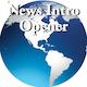 News Intro Opener