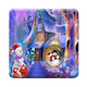 Snow world Of Hidden Objects + Admob,Chartboost,Applovin + Ready For Publish + Android Studio - CodeCanyon Item for Sale