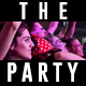 The Party - VideoHive Item for Sale