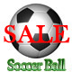 Soccer Ball - VideoHive Item for Sale