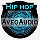 Hip Hop Vibe Kit