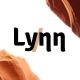 Free Download Lynn – Responsive Email + StampReady Builder & Mailchimp Nulled