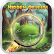 Mysteries Forest Garden Adventure Hidden Objects + Android Studio Game (Chartboost + Admob + Applov - CodeCanyon Item for Sale