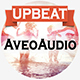 Upbeat Fun Quirky Retro Kit