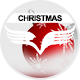Free Download Christmas Orchestral Story Nulled