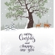 Christmas Winter Card - GraphicRiver Item for Sale