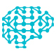 Network Brain Logo - GraphicRiver Item for Sale