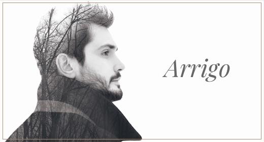 Arrigo Project