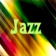 Mellow Swinging Background Jazz