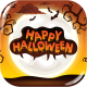 Happy Halloween - HTML5 Game 18 Levels + Mobile Version! (Construct 3 | Construct 2 | Capx) - CodeCanyon Item for Sale